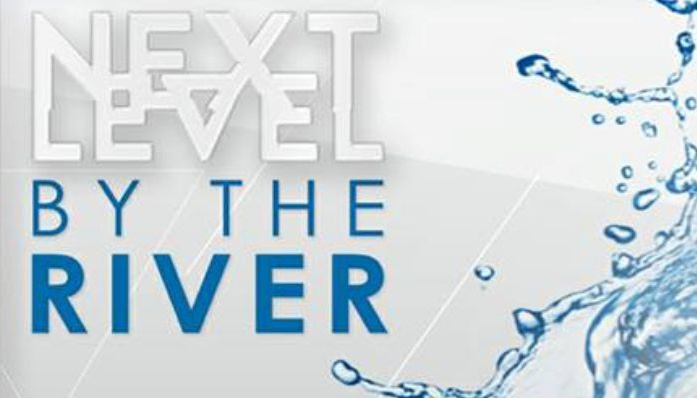Next Level by the River
